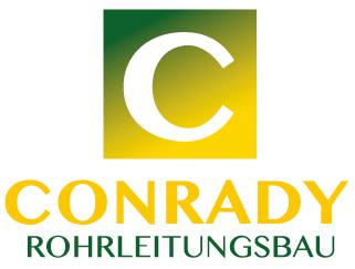 Conrady Rohrleitungsbau
